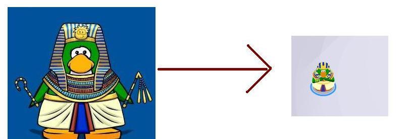 pharaoh tips and tricks